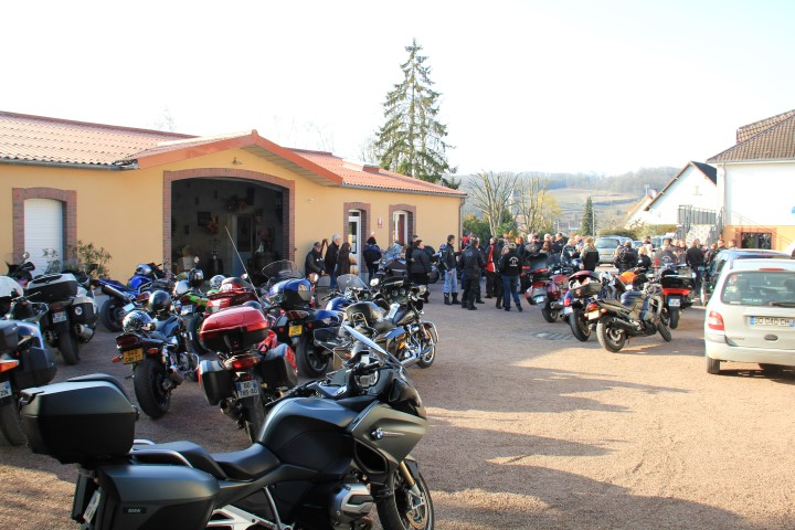 topmoto-2016-chateauthierry (76)