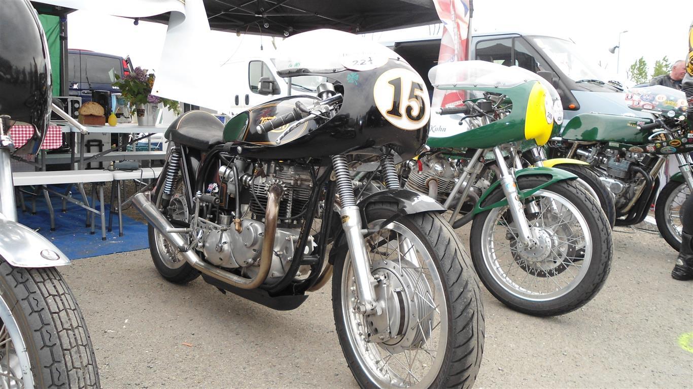 topmoto-2017-iron_bikers (58)