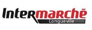 logo_intermarche.jpg