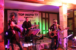 topmoto77-AG2016 (26)