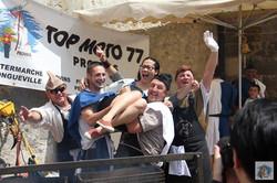 topmoto77-medievales-2015- (70)