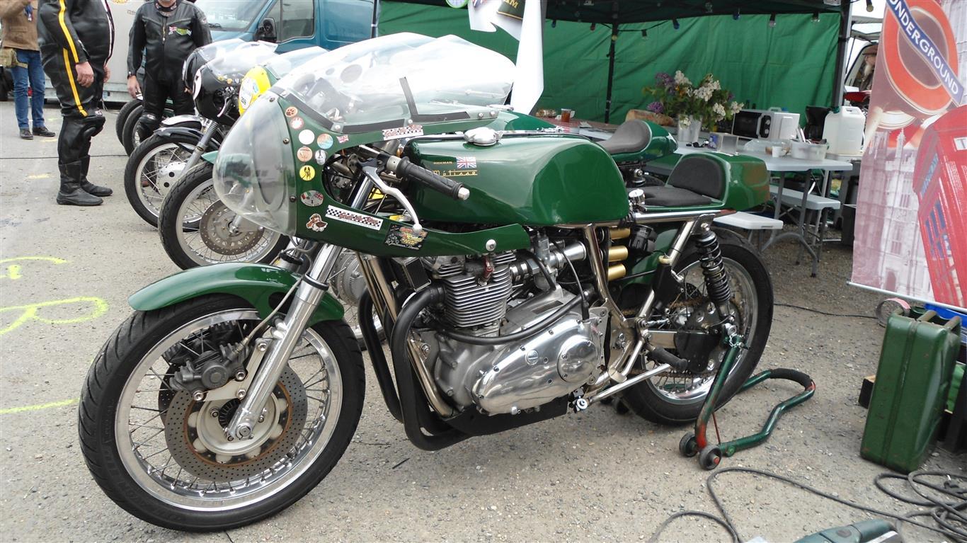 topmoto-2017-iron_bikers (54)