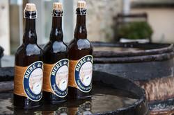 bieres-de-brie-blanche-ambree-blonde