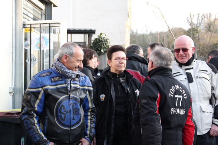 topmoto-2016-chateauthierry (12)