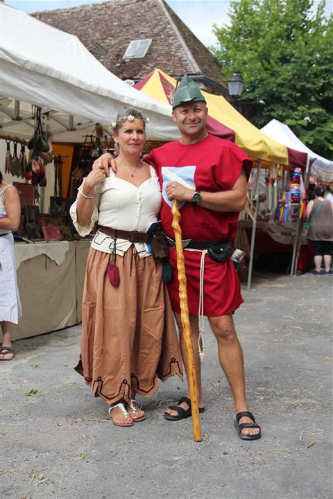 topmoto-medievales-2017 (18)