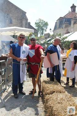topmoto77-medievales-2015- (16)