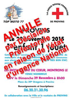 1enfant1jouet-2015-annule