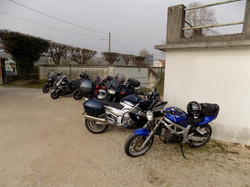 topmoto77-dienville-20150315 (00A) (Small)