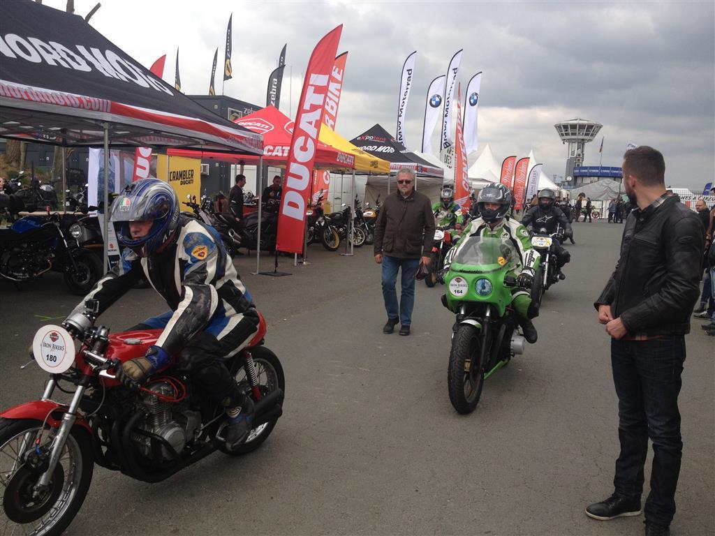topmoto-2017-iron_bikers (59)