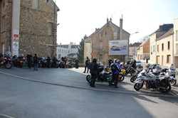 topmoto-2016-chateauthierry (68)