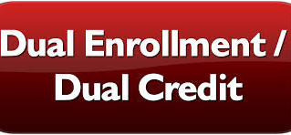 New Dual Credit Laws