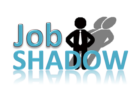 Shadowing: Career Exploration for Teens!
