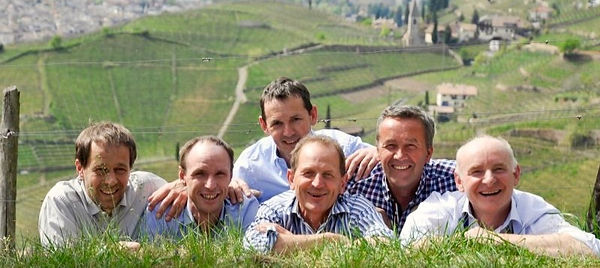 Tirolensis%20......_edited.jpg
