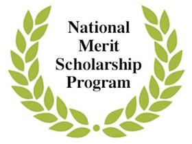 National Merit Money