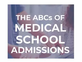 BS/MD - Accelerated Medical School Programs