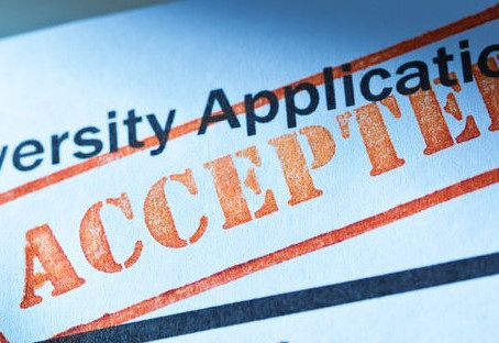 College Application Mistakes to Avoid!