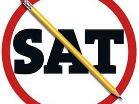 The SAT Mess: Last Minute Cancellations