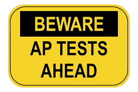Is AP Bad?