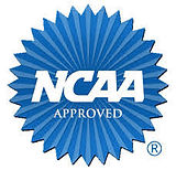 ncaa approved.jpg