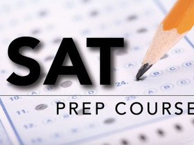 SAT Prep: Take out the fear factor, bring on success!