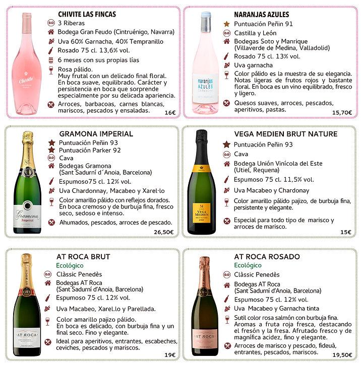 Carta vinos 4.jpg