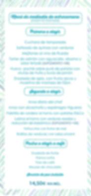 menu rico.jpg