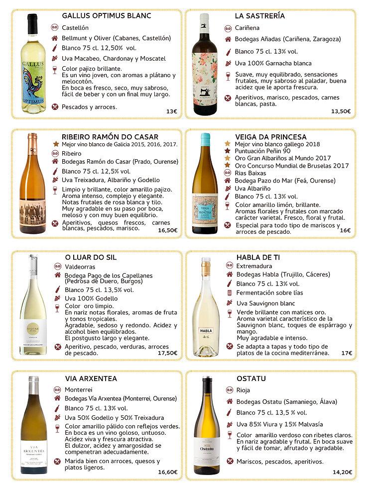 vinos 1.jpg