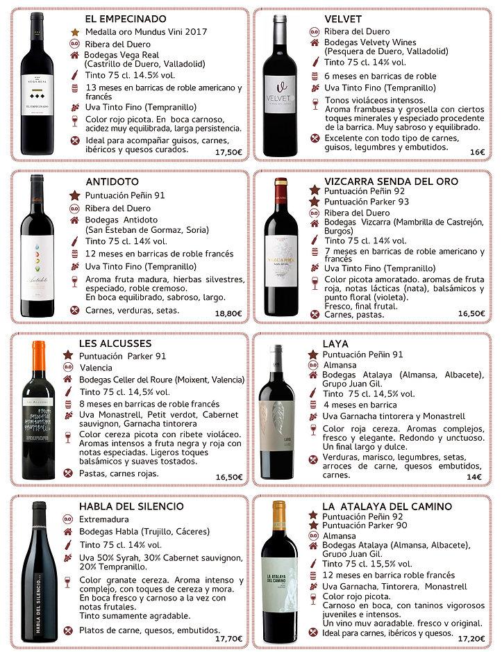 carta vinos3.jpg