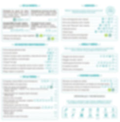 carta web.jpg