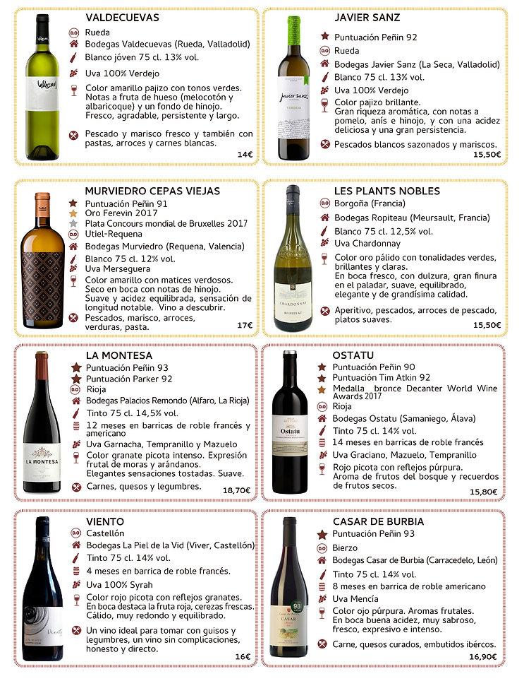 carta vinos 2.jpg