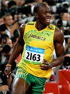 U.Bolt Chiropracteur