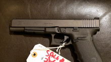 Lots of cool Handguns for sale, new and used at our shop & great prices to boot! Call (907) 957
