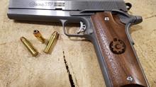 Coonan 357 Magnum