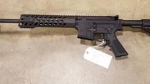 HM Defense 15F 5.56 Semi Auto
