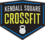 kendall_square_crossfit_90px.png