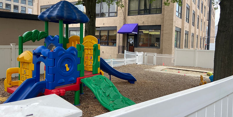 about-playground-c.jpg