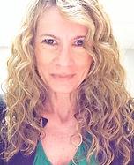 Dr. Claudia Feldman