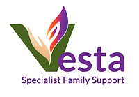 Vesta  SFS Logo FINAL - White BG.jpg