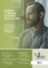 vestafs_A5_mentalhealth_guide FRONT PAGE