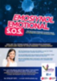 vestafs_emocjonalne_SOS_eng copy.jpg