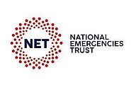 national emergencies trust logo.jpg