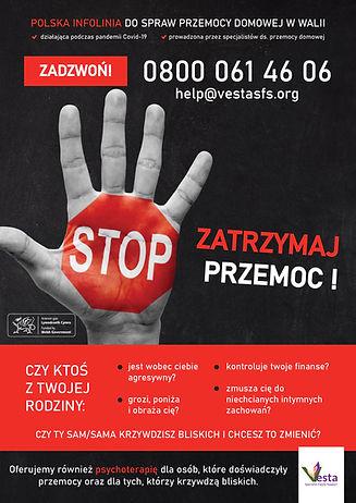 vestafs_zatrzymaj_przemoc PL.jpg
