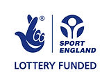 Sport England Lottery Funded.jpg