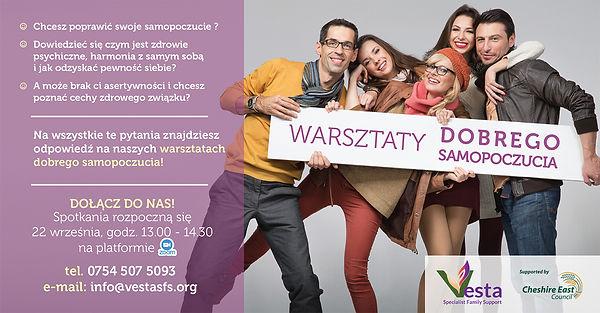 vestafs_warsztaty_dobrego_samopoczucia.jpg