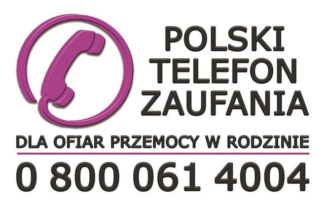PTZ - logo Verdana line number under.jpg