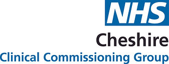 NHS Cheshire CCG_A4_CMYK_Right Aligned.j