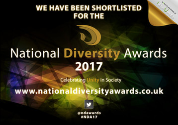 High-Res-NDA17-Shortlist-Graphic-CMP-Inv