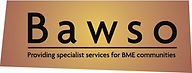 Bawso logo.png