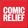 comic relief red.png