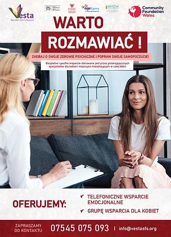 vestafs_warto_rozmawiac_2021_A6-1 copy.j